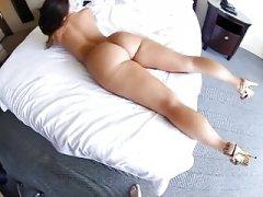 Porn Berg